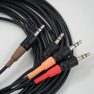 HYDROS WaveEngine 0-10V Quad Cable