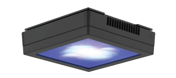 XR15 Diffuser for Radion LED Light - EcoTech Marine