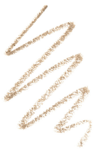 Load image into Gallery viewer, Kevyn Aucoin The Precision Brow Pencil Ash Blonde