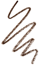 Load image into Gallery viewer, Kevyn Aucoin The Precision Brow Pencil Brunette