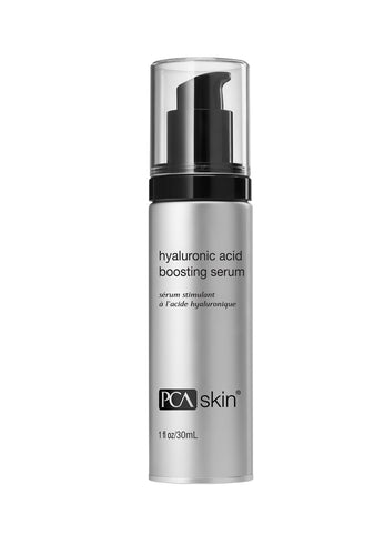PCA Skin Hyaluronic Boosting Serum