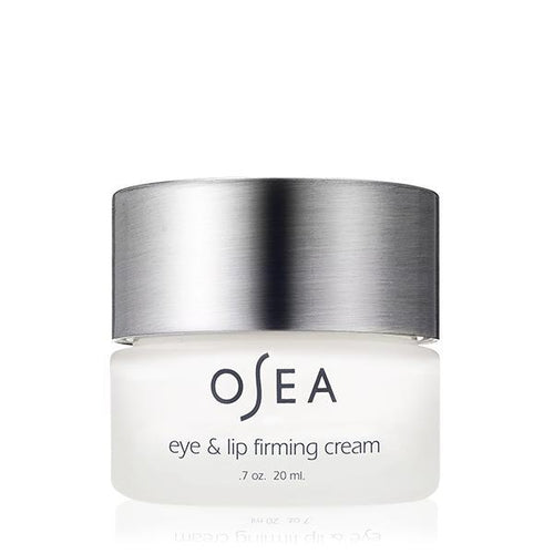 OSEA Eye & Lip Firming Cream