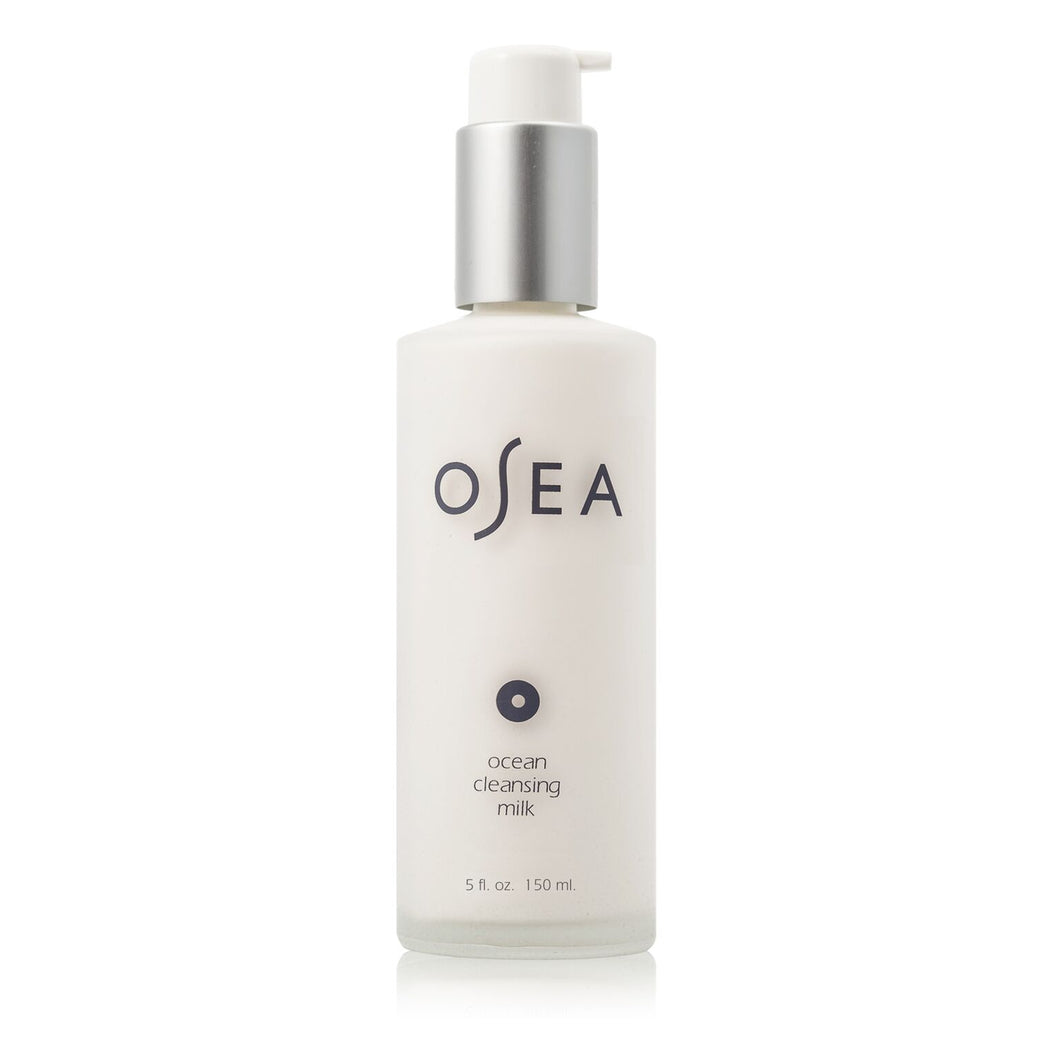 OSEA Ocean Cleansing Milk