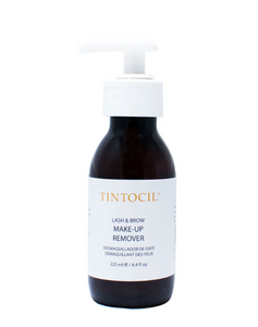 Tintocil Eye Makeup Remover