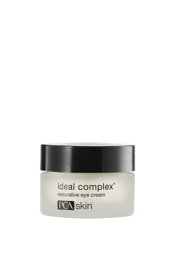 PCA Skin Ideal Complex Eye Cream