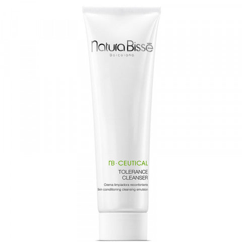 Natura Bissae NB Ceutical Tolerance Cleanser