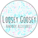 Loosey Goosey Handmade Accessories