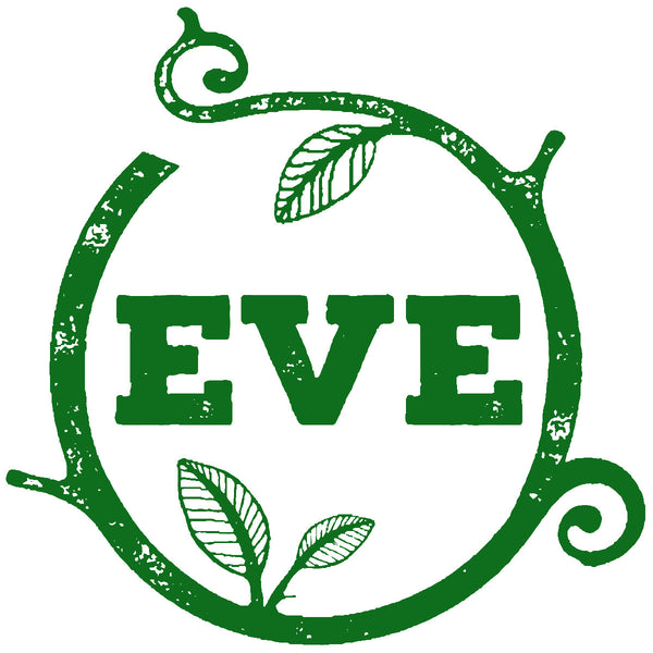 10% OFF at EVE VEGAN EATS
