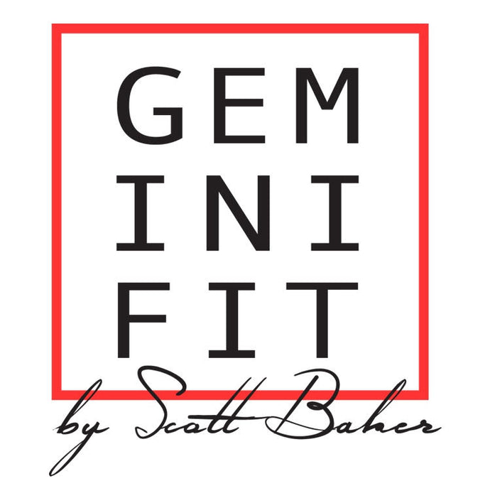 Gemini Fit - Save 20% off Single Classes and 10 Packs
