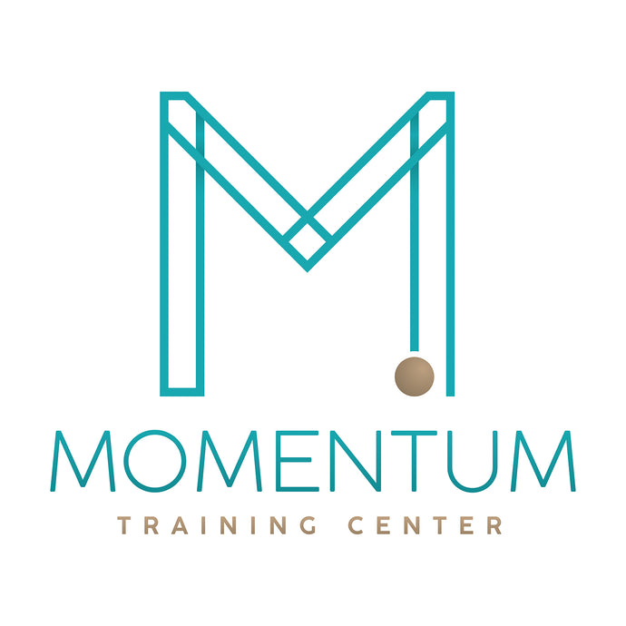 SAVE $20 Off Momentum Kids Soccer