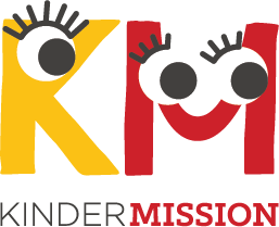 Kinder Mission - Child Care Center Enrollment Special!