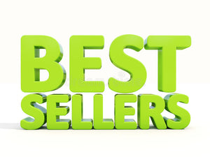 shopyapps - best selling collection
