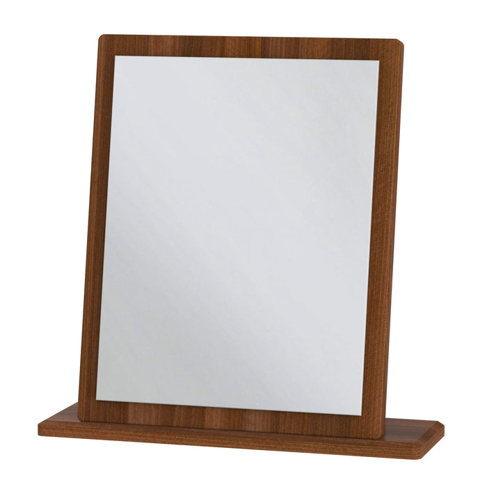 Avon Small Mirror