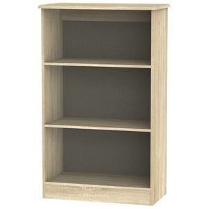 Knightsbridge Bookcase