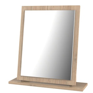 Sherwood Small Mirror