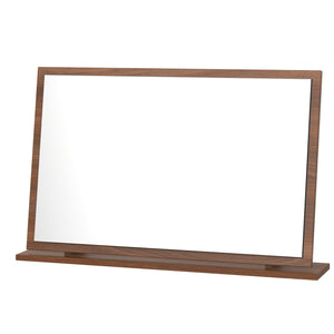 Sherwood Large Mirror