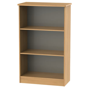 Sherwood Bookcase