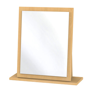 Warwick Small Mirror