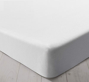 The 'Flex 200' Foam Mattress