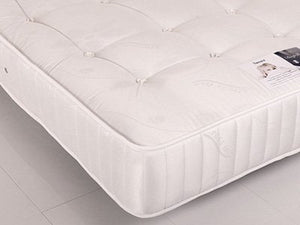 The 'Sussex' Mattress