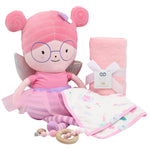 Meg the Fairy Princess Bundle