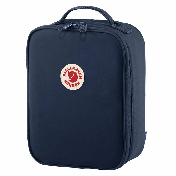 MINI Cooler Bag Lunch Box Navy
