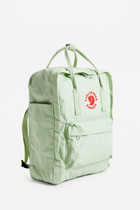 7/16/20L Classic Backpack Green Mint