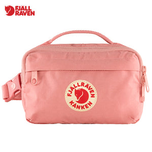 Hip Pack Mini bag Pink 2L