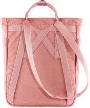 Load image into Gallery viewer, 8/14L Totepack Special version both bag Pink
