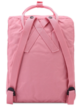 Load image into Gallery viewer, 7/16/20L Backpack  Pink