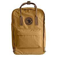 "16L No. 2 Laptop 15"" Backpack for Everyday"