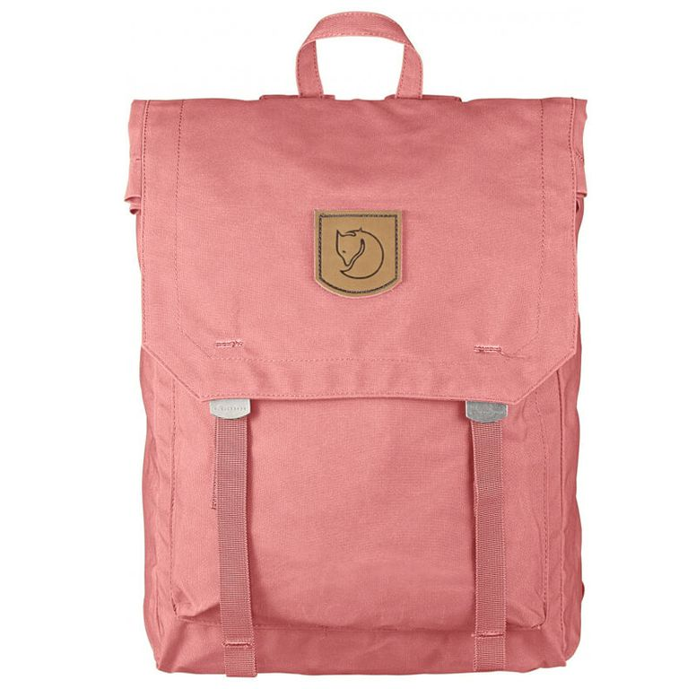 16L Laptop Backpack & School bag Pink