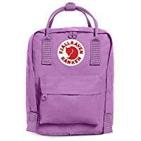 7L Kids Backpack for School and Everyday Use