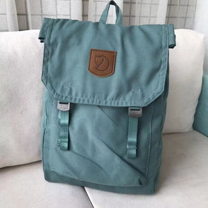 16L Laptop Backpack & School bag Frost Green