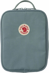 MINI Cooler Bag Lunch Box Frost Green