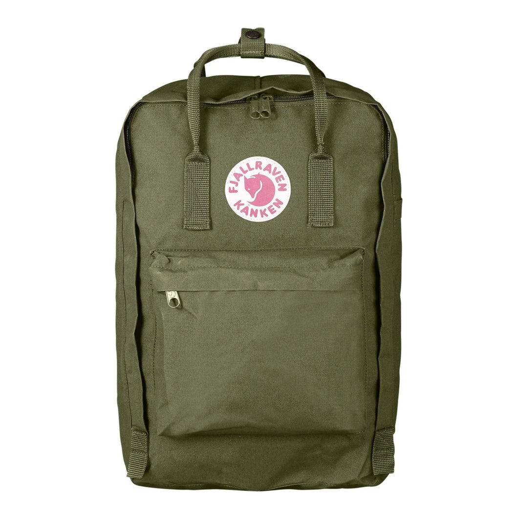 18L Travel Backpacks LAPTOP 15″ Green