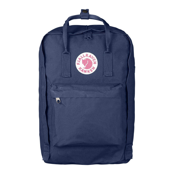 18L Travel Backpacks LAPTOP 15″ Blue