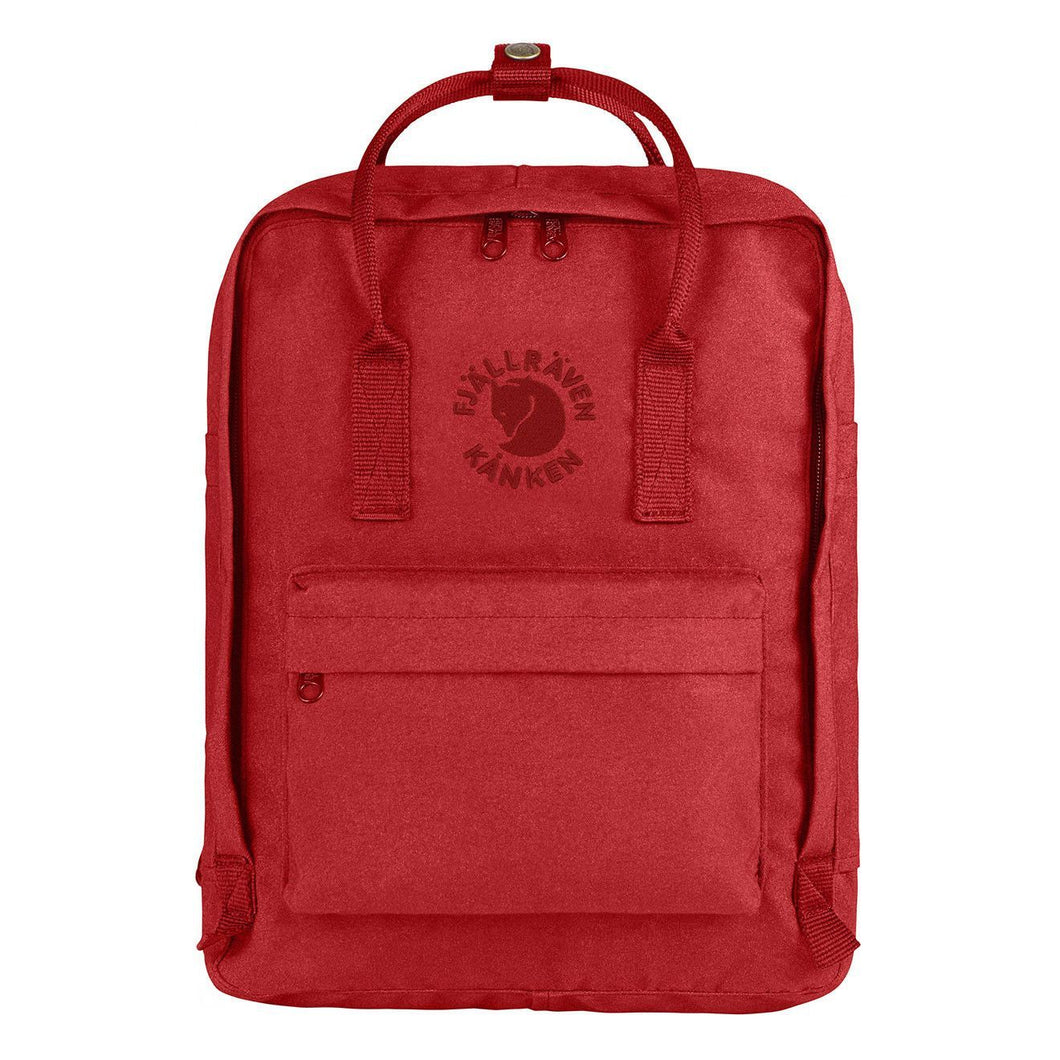 16L / RE-Bags-Red