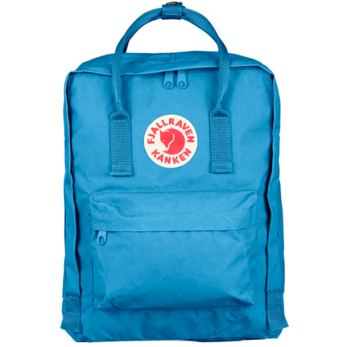 7/16/20L Backpack - Air Blue