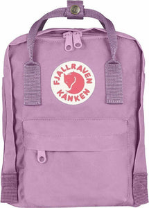 7/16/20L Backpack 462 Orchid F23551 Brand