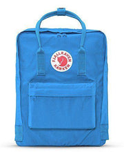 Load image into Gallery viewer, 7/16/20L  Backpack - UN Blue