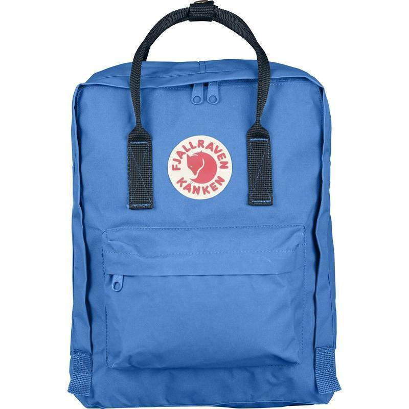 7/16/20L Backpack UN Blue