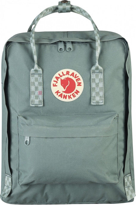 7L/16L/ BackPack School Bag Travel Frost Green