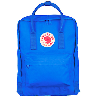 16L Original Backpack UN Blue