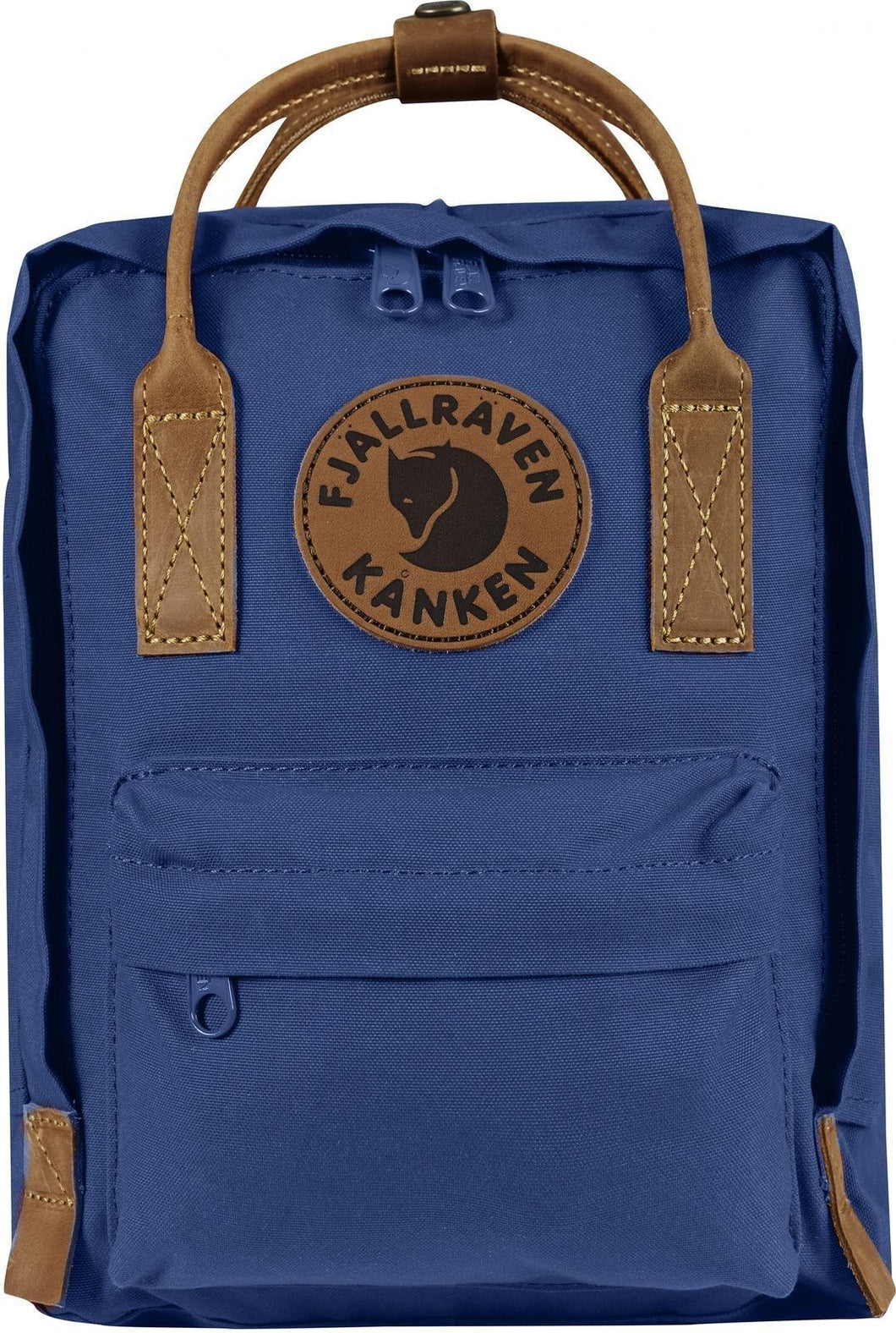 16L  No 2 Backpack - Deep Blue
