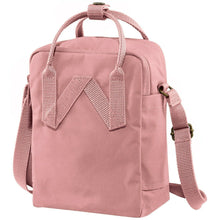 Load image into Gallery viewer, Sling Cross Body Bag Pink