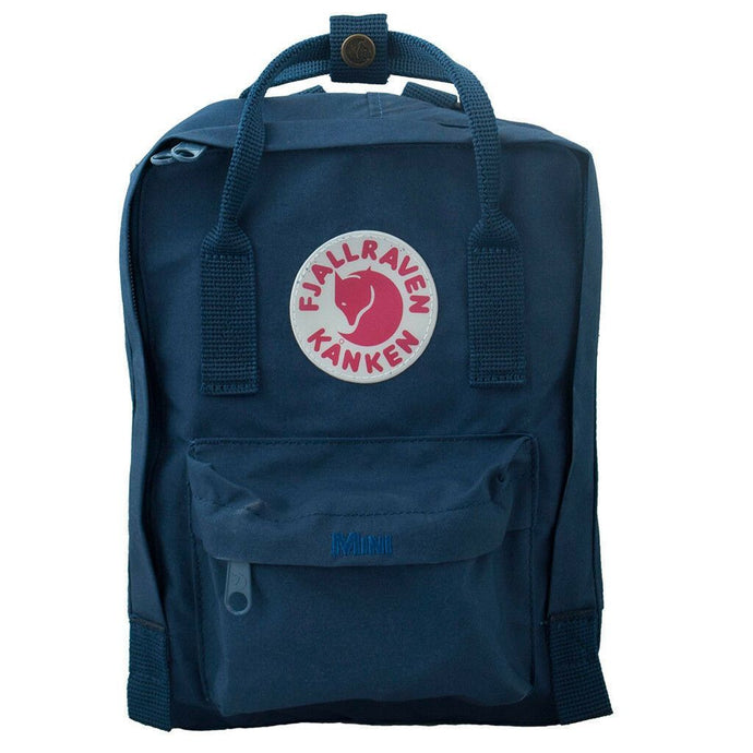 7L Mini Backpack - Royal Blue