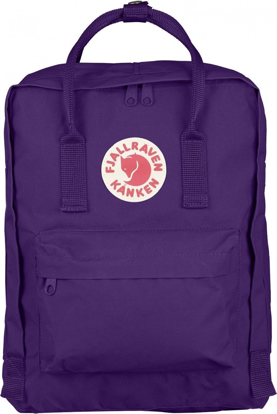 7/16/20L BackPack Bag Travel Purple