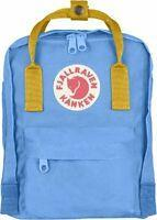 16L Backapack Classic School bag