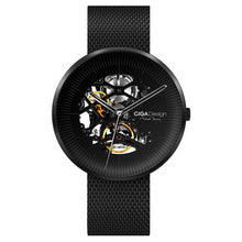 Load image into Gallery viewer, MY Series - Men's Watch by CIGA DESIGN - HANDS OV CHRONOS
